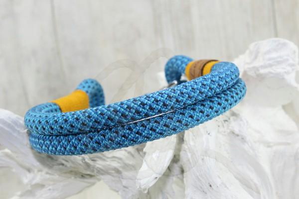 Luxus Halsband Little