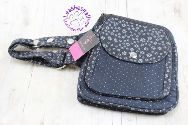 Sidebag 8