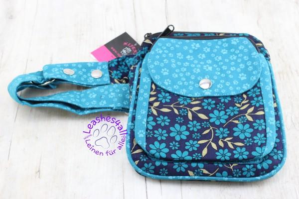 Sidebag 9