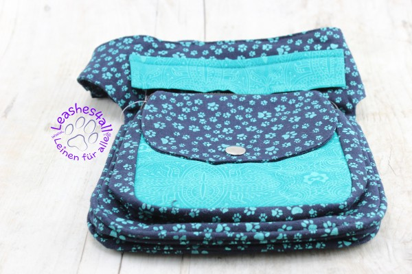 Sidebag N1