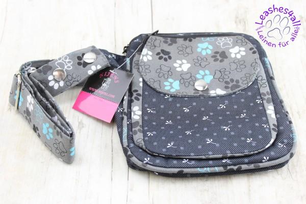 Sidebag 4