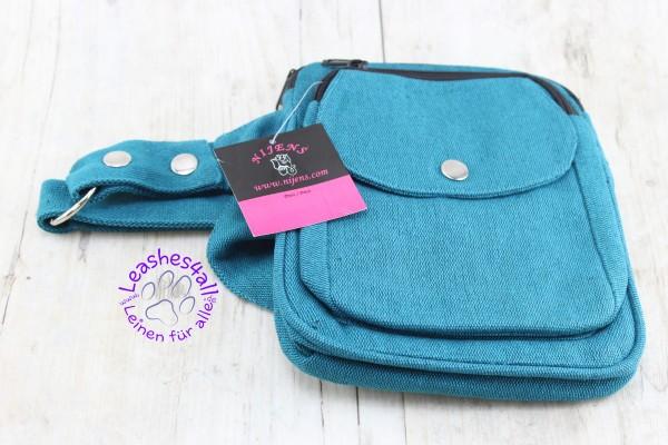 Sidebag 14
