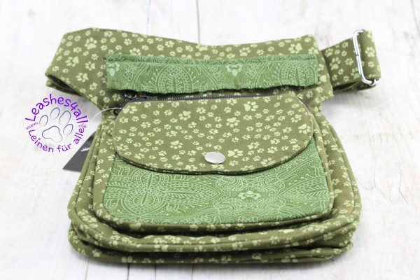 Sidebag 2