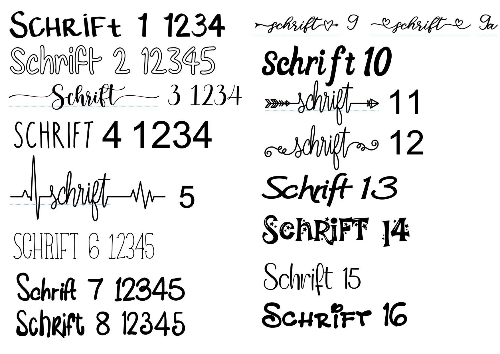 Schriften-f-r-HP1