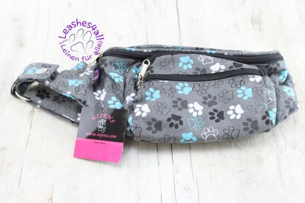 Sidebag Small 4