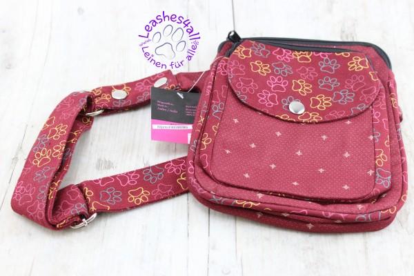 Sidebag 1