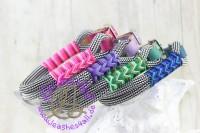 Luxus Halsband