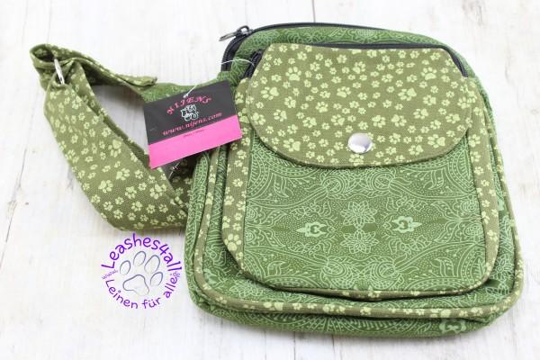 Sidebag 11