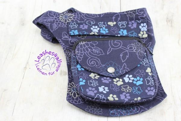 Sidebag F2