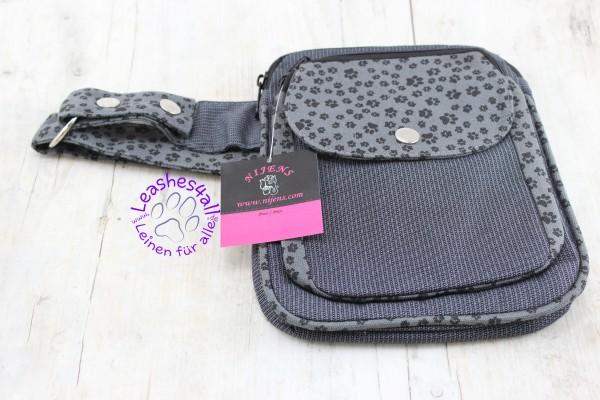 Sidebag 5
