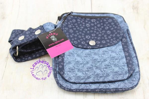 Sidebag 7