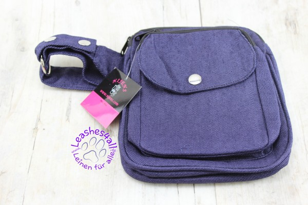 Sidebag 15