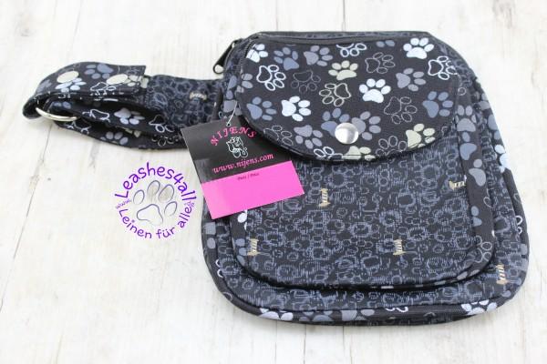 Sidebag 12