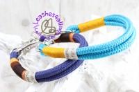 Tau Halsband