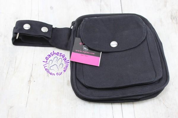 Sidebag 18