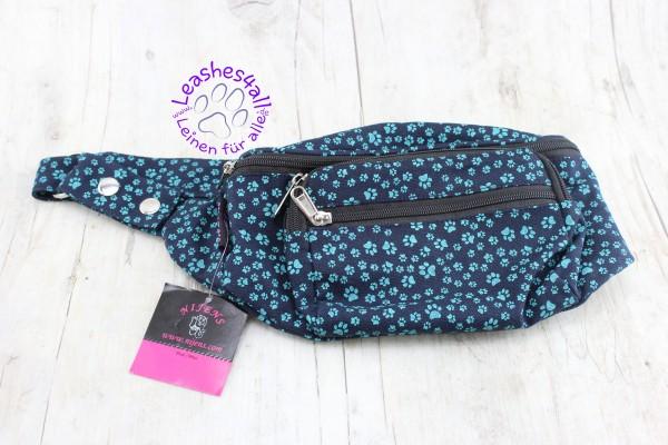 Sidebag Small 2